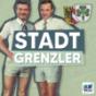 Stadtgrenzler - Der Nürnberg-Fürth-Podcast mit Andreas Hock und Marcel Gasde Podcast Download