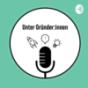 Unter Gründer:innen Podcast Download