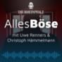 Alles Böse Podcast Download