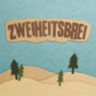 Zweiheitsbrei Podcast Download