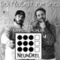 NeunDrei. Podcast Download