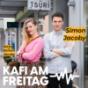 Kafi am Freitag Podcast Download