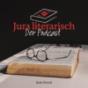 Jura literarisch - Folge 1:Michael Kohlhaas Podcast Download