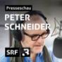 Peter Schneider Podcast Download