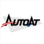 Auto.At aktuell Podcast Download
