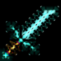Harry Podcast Podcast Download