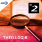 Bayern 2 - Theo.logik Podcast Download