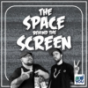 THE SPACE BEHIND THE SCREEN Podcast Download