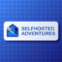 Selfhosted-Adventures Podcast Download