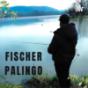 Fischer Palingo Podcast Download