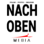 NACHOBENmedia Podcast Download