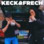 KECK UND FRECH Podcast Download