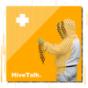 HiveTalk. Podcast Download