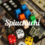 Spiuchuchi Podcast Download