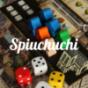 Spiuchuchi Podcast Download