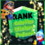 Colettes Mystery Podcast Podcast Download
