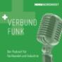 Podcast Download - Folge Was ist Verbundfunk? online hören