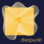 Drei Pünktchen und Anton Podcast Download