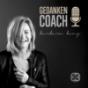 Gedankenhygiene Podcast Podcast Download