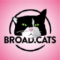 Broad.Cats Podcast Download