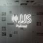 JJS Podcast Podcast Download