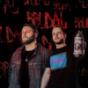 Brudal - Der Podcast vo LosBrudalos Podcast Download