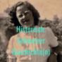 Historisch. Schweizer Geschichte(n) Podcast Download