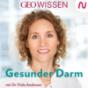 Gesunder Darm - der GEO WISSEN-Podcast Podcast Download