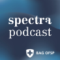 spectra podcast Download
