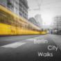 Berlin City Walks