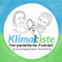 Podcast Download - Folge #3 mit Anne, Eupin Reitter und Johanna Legnar online hören