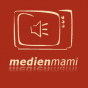 Medienmami Podcast herunterladen