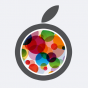 Apfellike | Apple Blog Podcast Download