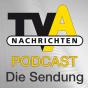 TV Allgäu Nachrichten - Tägliche Sendung Podcast Download