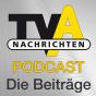 TV Allgäu Nachrichten - Ausgewählte Beiträge Podcast Download