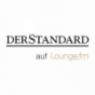 derStandard.at Nachrichten von LoungeFM Podcast Download