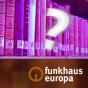 Radio Bremen: Das Funkhaus-Europa-Lexikon Podcast herunterladen
