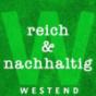 REICH & NACHHALTIG - Der Podcast zur Nachhaltigkeit mit Kersten Reich Podcast Download