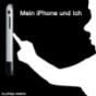 Mein iPhone und Ich... Podcast herunterladen