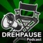 Podcast Download - Folge Drehpause #03 - Deepfakes und Emma Watson online hören