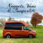Nuggets, Vans & Camperlife Podcast Download