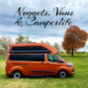 Nuggets, Vans & Camperlife Podcast Download