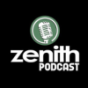 zenith - Der Nahost-Podcast Podcast Download