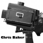 Chris Bakers VLOG Podcast Download