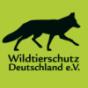 Podcast Download - Folge Elterntierschutz für Wildtiere stört bei der Jagd online hören