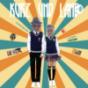 Kurz und Lang Podcast Download