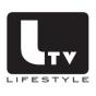 LIFESTYLE TV