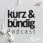 kurz & bündig Podcast Download