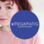 megamutig Podcast Download