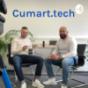 Cumart.tech - Freude am Fräsen Podcast Download